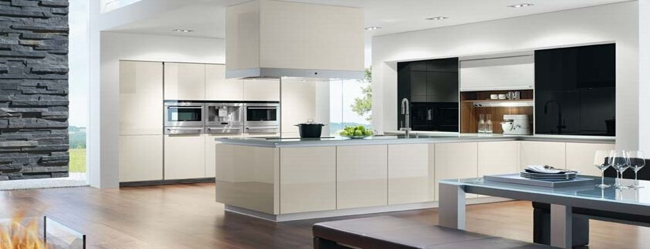 best german kitchen brands german kitchen cabinet brands furniture home european 877