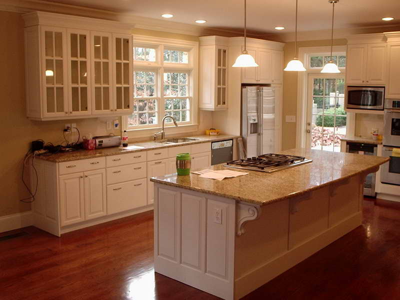 New Kitchen Paint Colors with White Cabinets kitchen paint colors with white cabinets