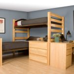 Organize your dorm room with a perfect dorm furniture