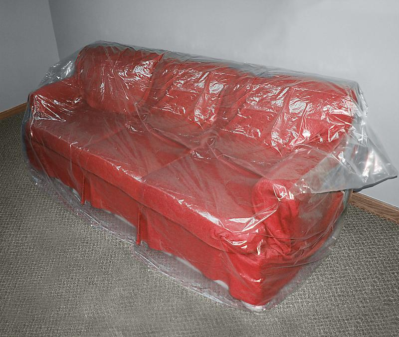 New Plastic Sofa Covers plastic sofa covers