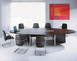 Cool Office Boardroom Tables Agreeable For Your Decorating Home Ideas with Office  Boardroom office boardroom tables