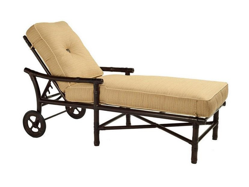 Amazing Lovable Chaise Lounge Brick Futons Chaise Lounges Reviews For Chaise Lounges  Wooden outdoor chaise lounge with wheels