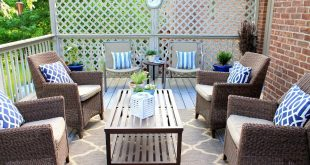 Luxury Image of: Outdoor Rugs for Patios Clearance outdoor rugs for patios