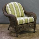 How Can You Get Wicker Furniture Cushions?