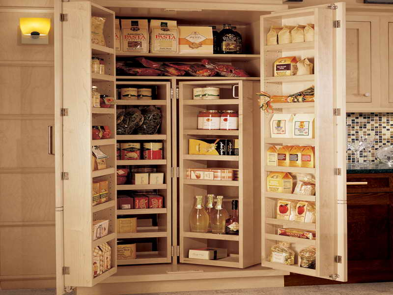 Compact Gallery of Best kitchen storage cabinets pantry storage cabinets with doors
