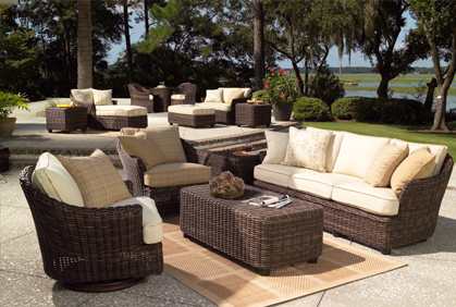 Beautiful patio furniture sets clearance patio furniture sets clearance