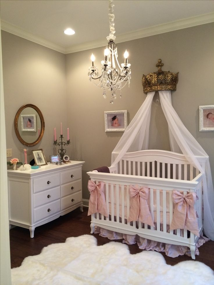 Photos of 100+ Baby Girl Nursery Design Ideas baby girl room decor