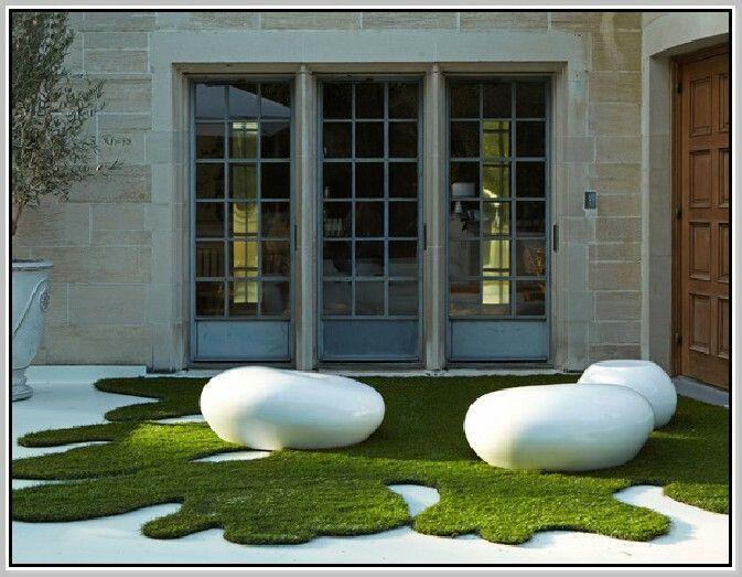 Photos of 25+ best ideas about Artificial Grass Rug on Pinterest | Fake grass rug, artificial grass rug