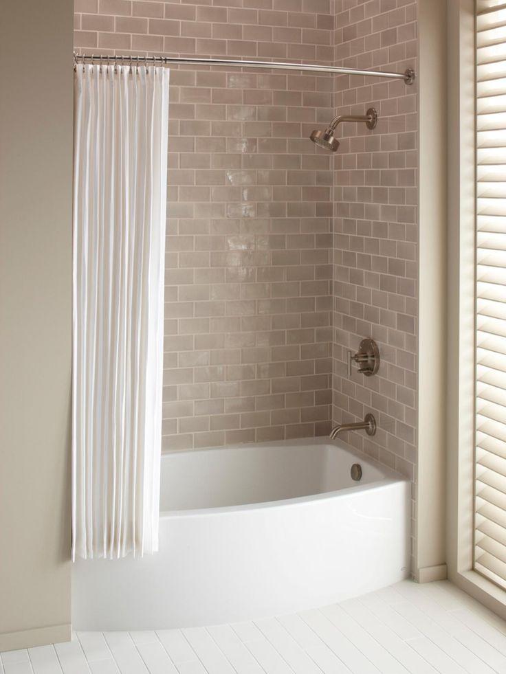 Photos of 25+ best ideas about Cheap Bathroom Remodel on Pinterest | Bathroom  updates, cheap bathroom remodel