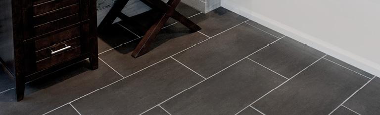 Photos of Bathroom Floor Tile floor tiles for bathrooms