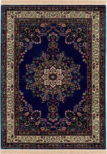 Photos of blue persian rugs blue persian rug