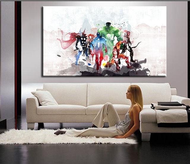 Photos of Collection in Painting For Living Room Wall Fantastic Paintings For Living wall paintings for drawing room