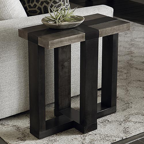 Photos of End Tables | Livingroom End Tables living room end tables