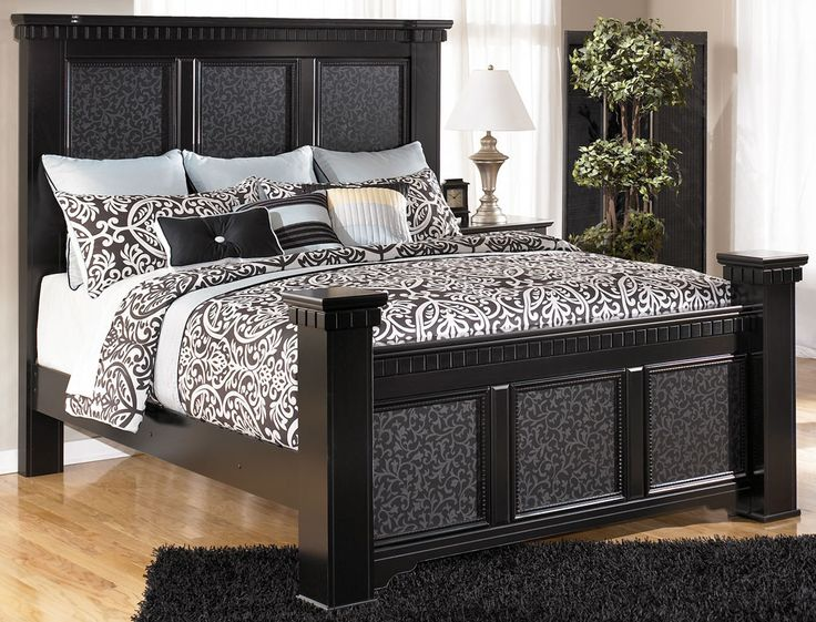 Photos of king-size-bedroom-set.jpg (1000×763) black king size bedroom sets