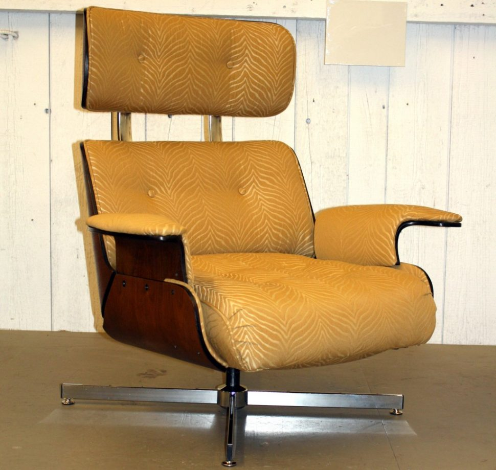 Photos of ... Large Size of Furniture:mid Century Modern Scandinavian Furniture  Leather Mid affordable scandinavian furniture
