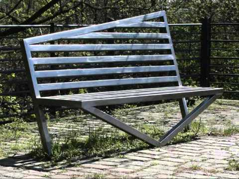 Photos of Metal Garden Bench | Metal Outdoor Benches outdoor metal benches