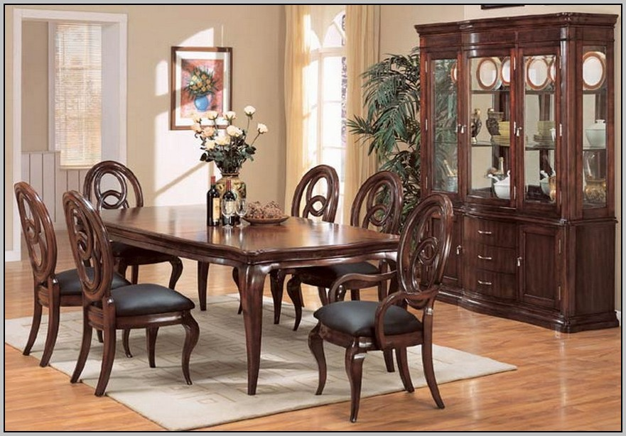 living dining room furniture choosing the right dining room colors for your home 17850