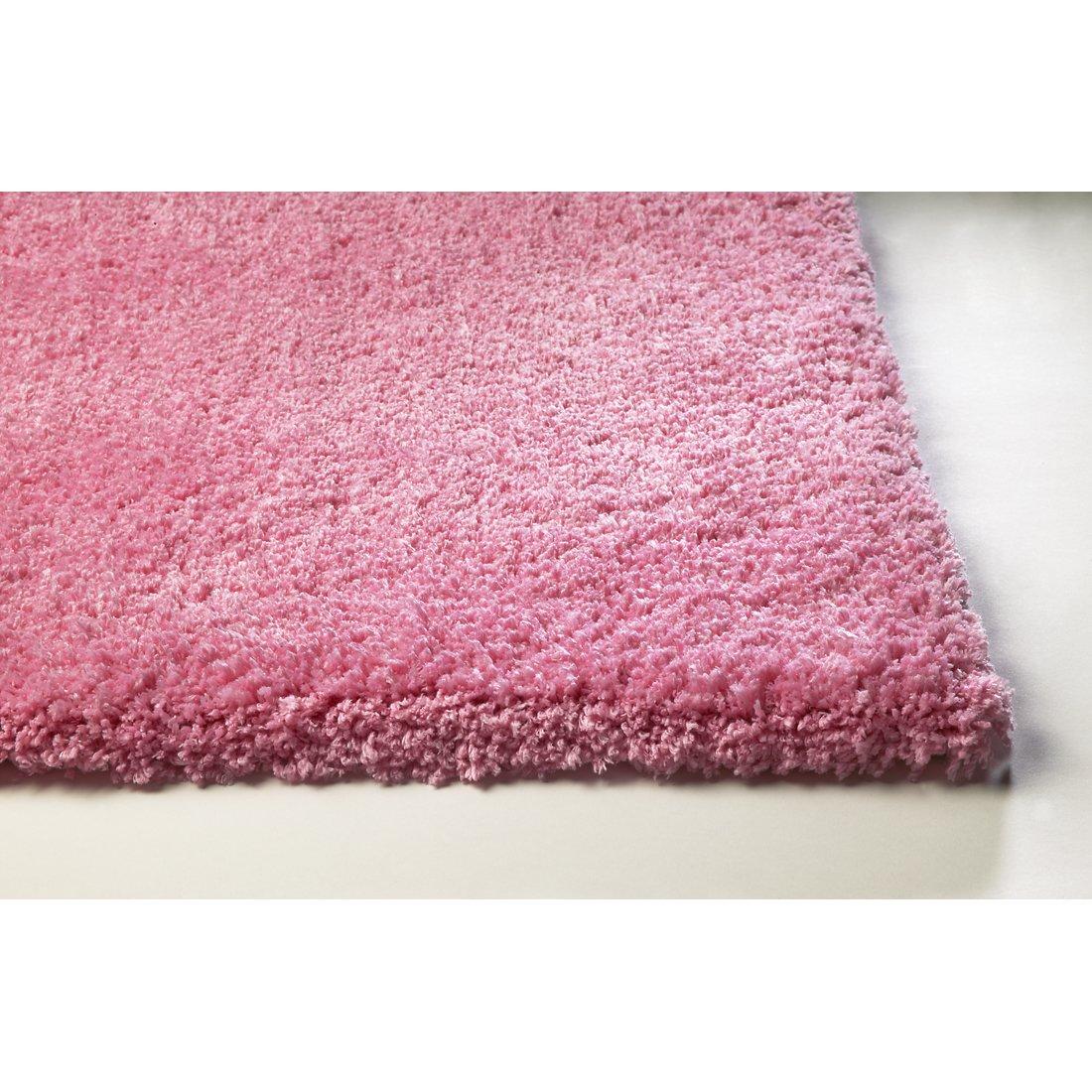 Photos of Varick Galleryu0026reg; Bouvier Hot Pink Area Rug hot pink area rug