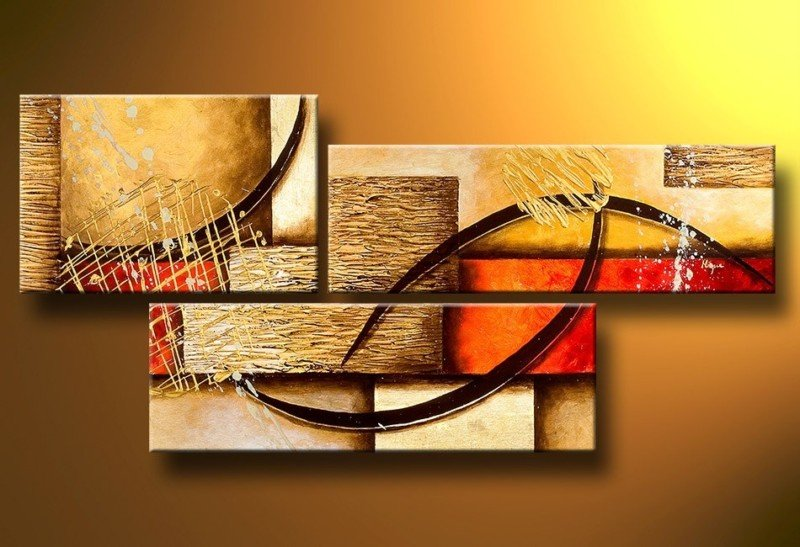 Photos of Wall Decor Paintings Awesome On wall decor paintings