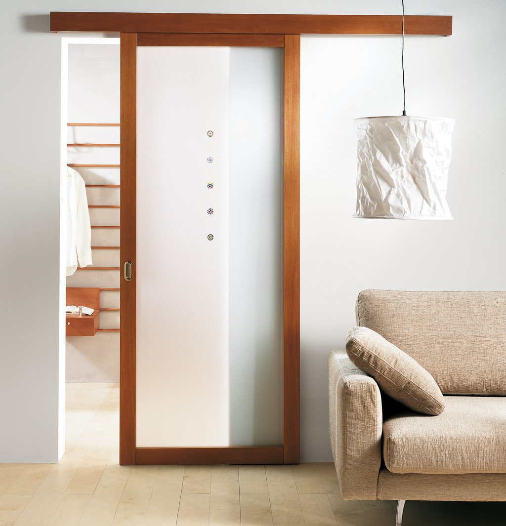 Pictures of Amazing Home Design and Interior: Sliding Door Design interior sliding wood doors