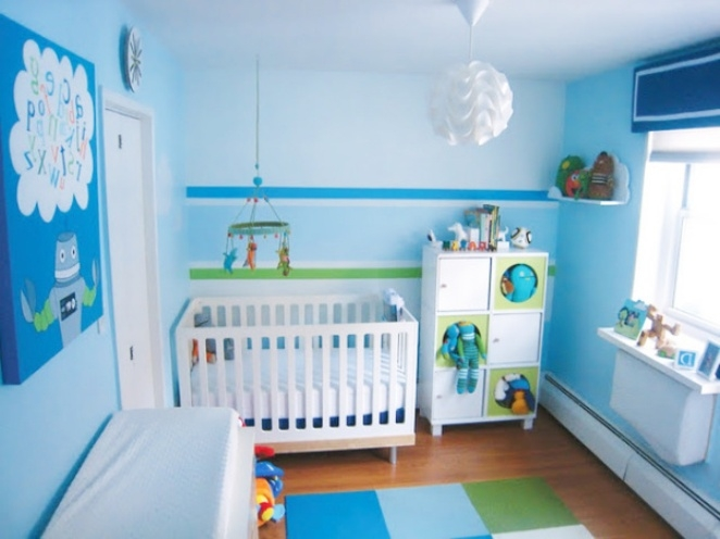 Pictures of Baby Boy Bedroom Design Ideas Breathtaking Ba Boy Bedroom Design Ideas baby boy room design