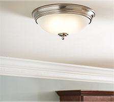 Pictures of Bedroom Ceiling Lighting Fixtures bedroom ceiling lights