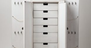 Pictures of Celine Jewelry Armoire ~ Century White white jewelry armoire