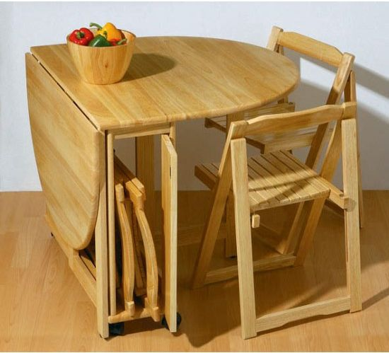 Pictures of Dining tables folding dining table and chairs