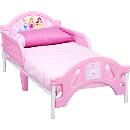 Pictures of Disney Princess Toddler Bed princess toddler bed