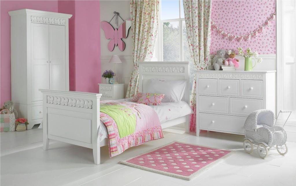 Pictures of enchanting-childrens-bedroom-furniture-gumtree.jpg 1,024×645 pixels white childrens bedroom furniture