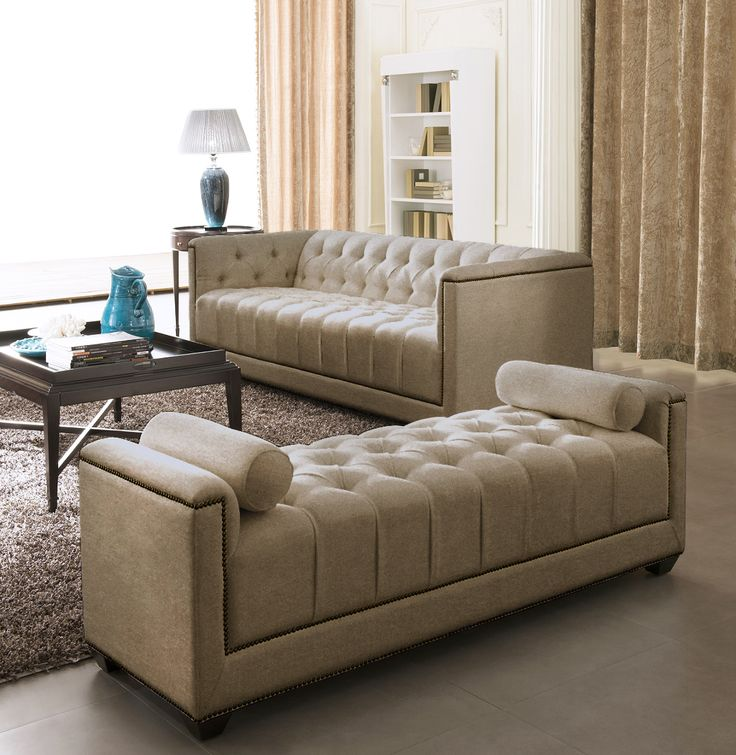 Pictures of modern sofa set designs for living room sofa set design