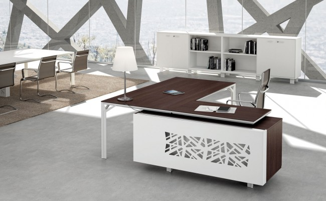 Pictures of Ordinary Contemporary Office Furniture Desk 1 | Modern Office Desk Furniture contemporary office furniture