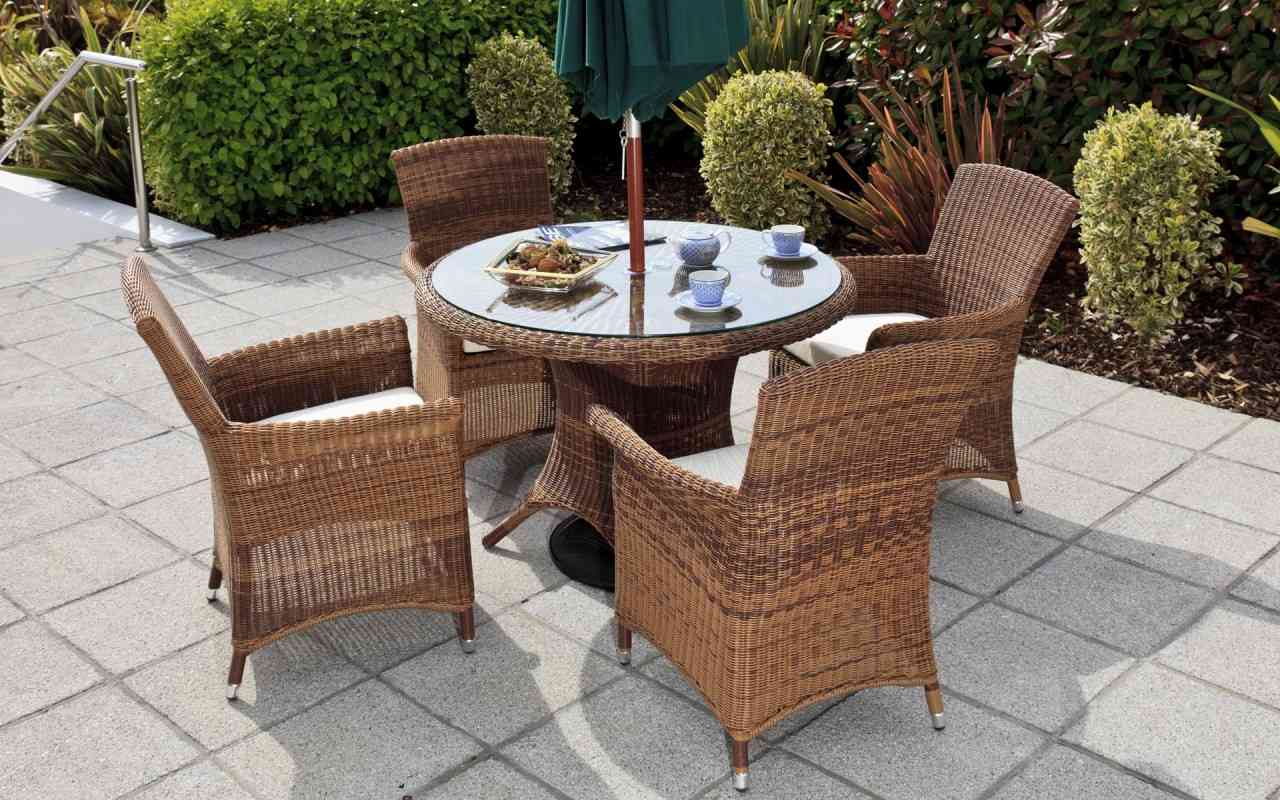 Pictures of rattan patio furniture smart small garden seat for decorate your home with garden wicker rattan outdoor furniture