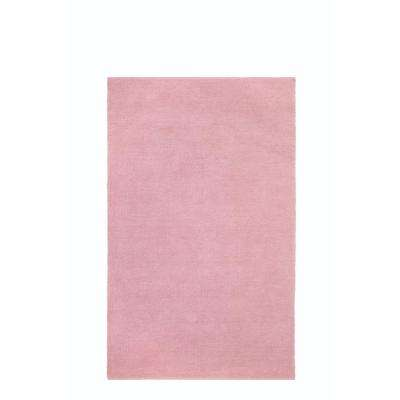 Pictures of Royale Chenille Pink ... pink area rug