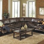 Buy large sectional sofas perfect for your large living room