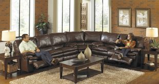 Pictures of Simple Large Sectional Sofas With Recliners 26 In Low Profile Sectional Sofa large sectional sofas with recliners