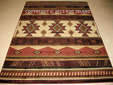 Pictures of southwest style rugs as rug runners nice gray rug southwestern style rugs