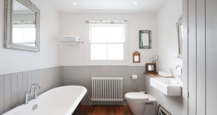 Pictures of Victorian Bathroom by granit.co.uk traditional contemporary bathrooms uk