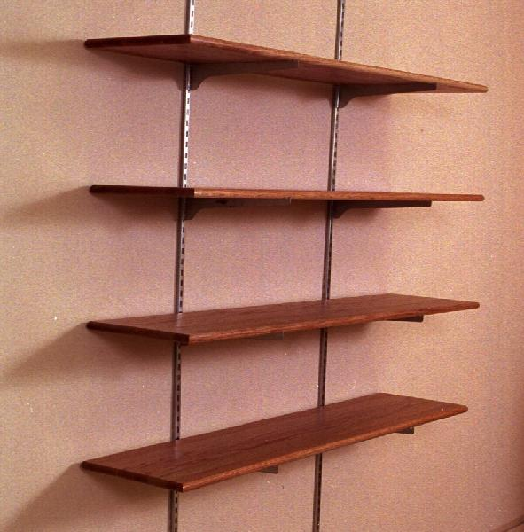 Pictures of Wall Mounted Shelving wall mounted shelving