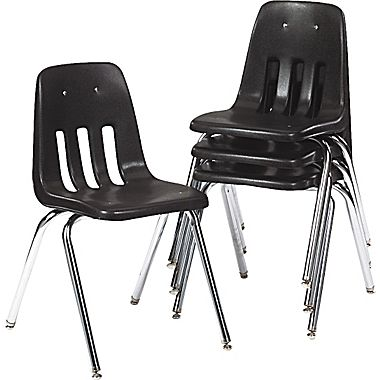 Plastic Chairs: Cheap & Best