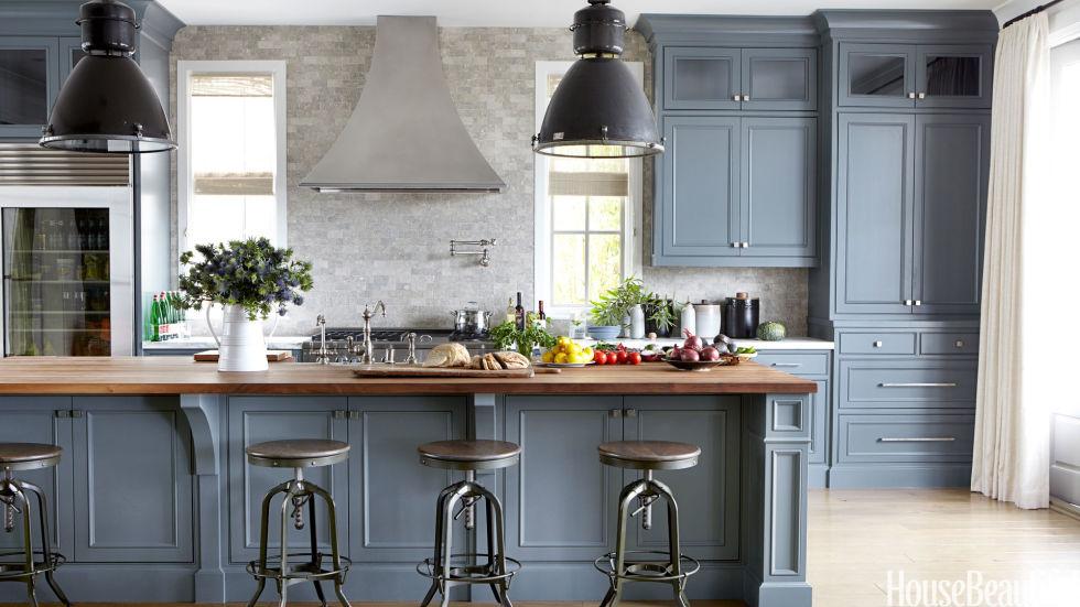 Popular 20+ Best Kitchen Paint Colors - Ideas for Popular Kitchen Colors popular paint colors for kitchens