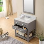 Treat Yourself With Small Bathroom Vanities