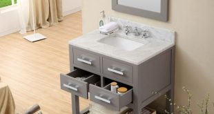 Popular 25+ best ideas about Small Bathroom Vanities on Pinterest | Small bathroom bathroom vanities for small bathrooms