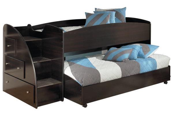 Popular Bedding Cool Twin Bed Frame With Drawers Cool Frames Vwqaowkcjpg Twin Bed cool twin bed frames