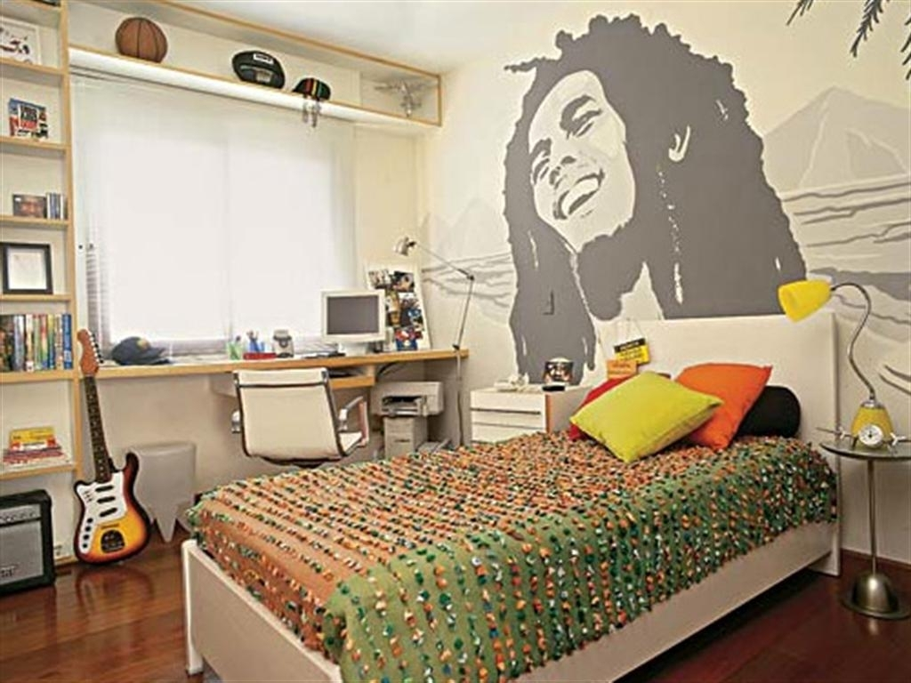 Popular Cool Room Designs For Teenage Boy Decorating Within Teens Accessories cool room accessories