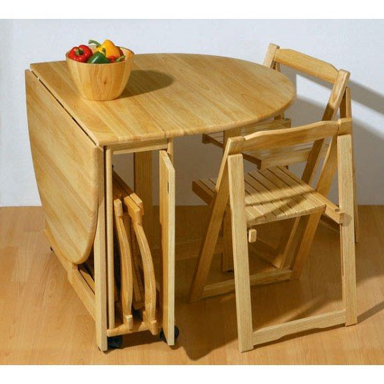 Popular Creative of Folding Table With Chairs Inside How To Choose Dining Tables folding dining table with chairs inside