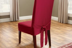 Popular Dining Room Chair Cushion Decorating Inspiration Slipcovers Seat dining room chair cushion covers