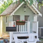 The amazingly cute kids outdoor furniture