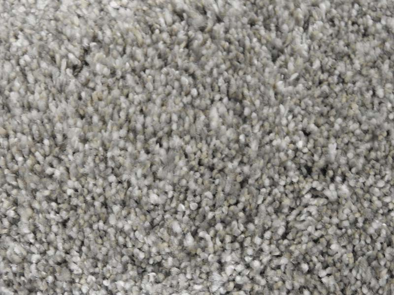 Popular Franku0027s range of shag pile carpet shag pile carpet