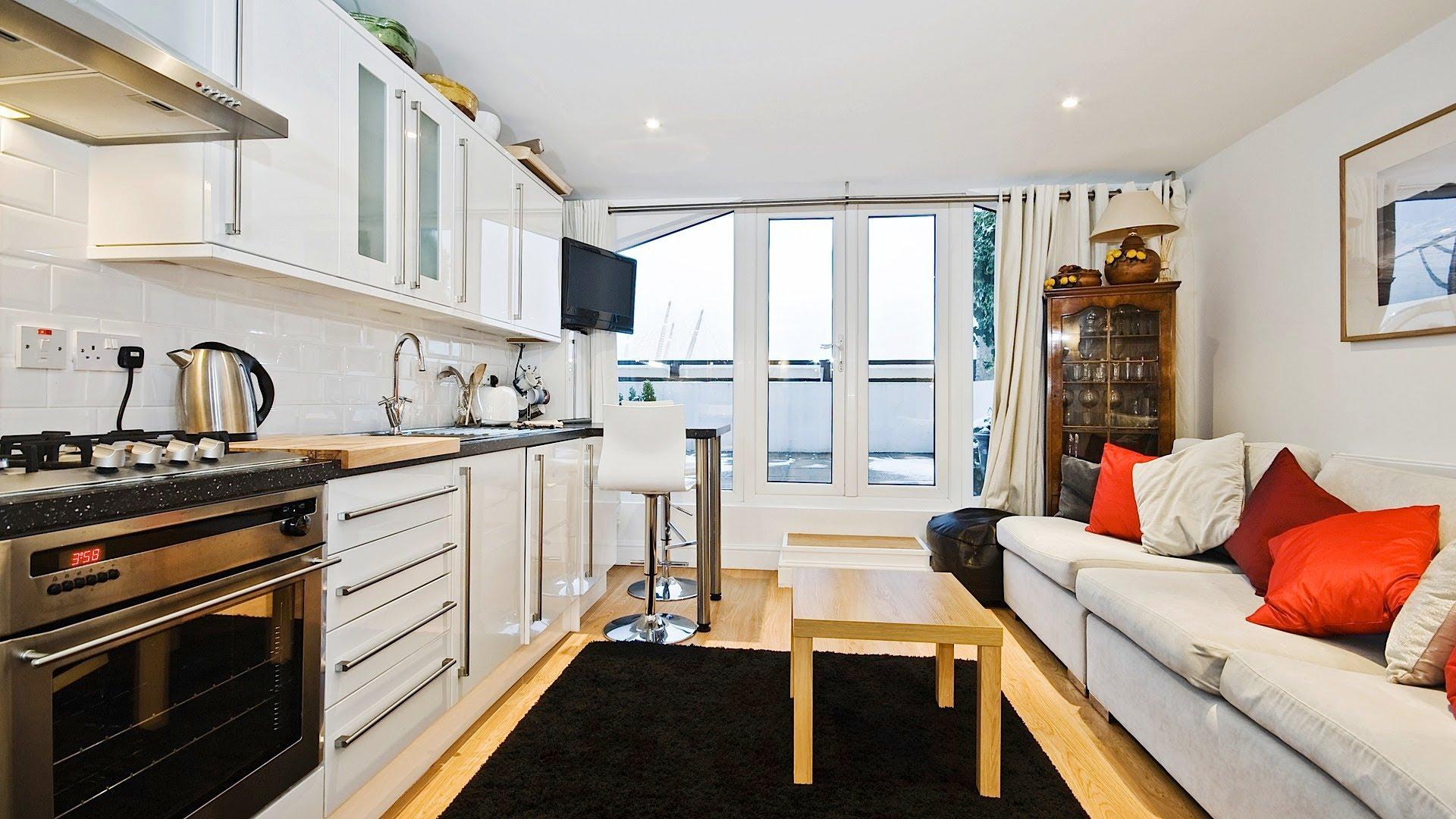 Popular How to Arrange Furniture in Studio Apt. | Interior Design - YouTube furniture for small studio apartment